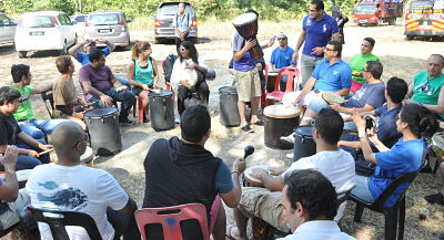 DRUM CIRCLE ALCON_opt