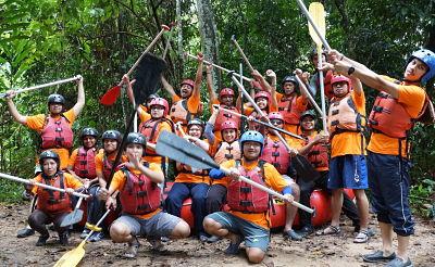whitewater_rafting_ malaysia