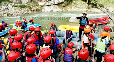 GOPENG WHITE WATER RAFTING_opt