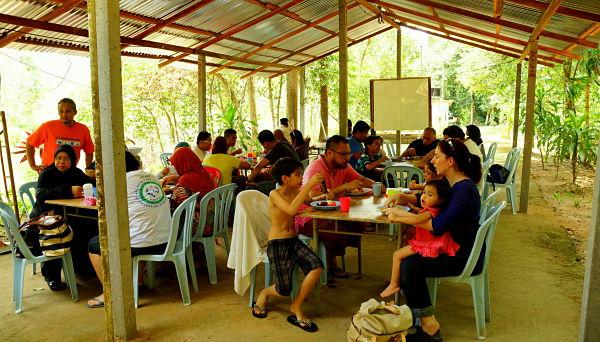 tempat makan gesau_opt