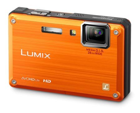 7975_Lumix-FT-1