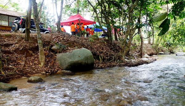 camping trip in malaysia_opt
