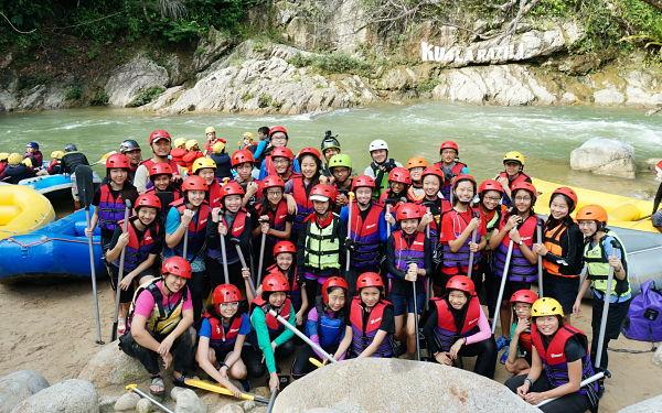 gopeng_white_water_rafting_opt