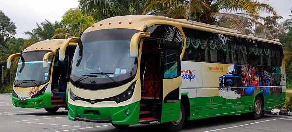 transportation tour coaches_opt