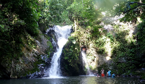 ROYAL BELUM PACKAGE WATERFALL_opt