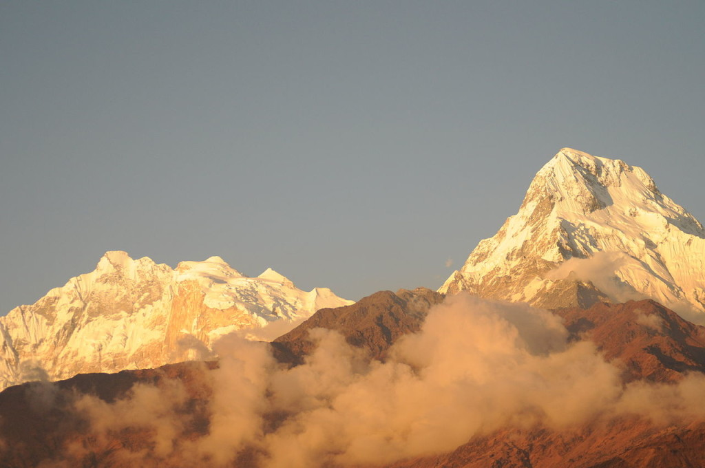 South_face_of_Mount_Annapurna_(39)