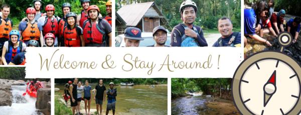 my adventure host malaysia