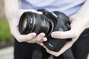 7 stunning features of dslr cameras you should know