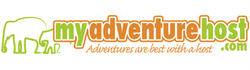 MY ADVENTURE HOST TRAINING & EXPEDITIONS