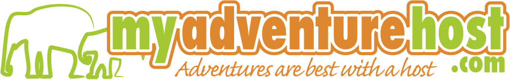myadventure-logo
