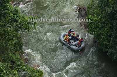 white water rafting kuala lumpur 1_opt