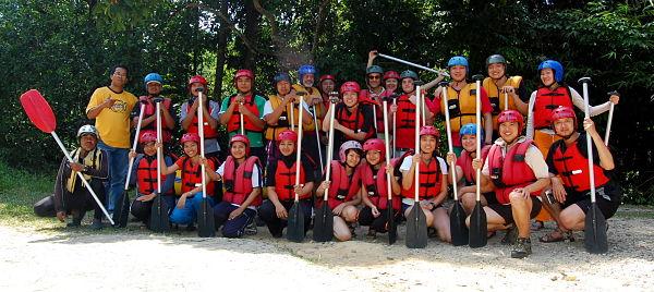 white water rafting kuala lumpur 2_opt