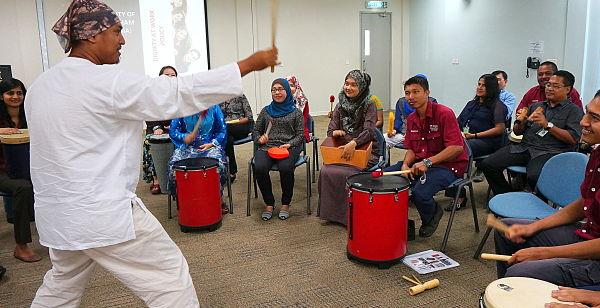 kuala lumpur drum circle team building_opt