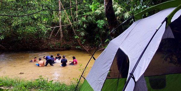camping tips for malaysia_opt