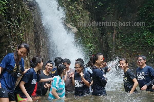 water fall in perak_opt